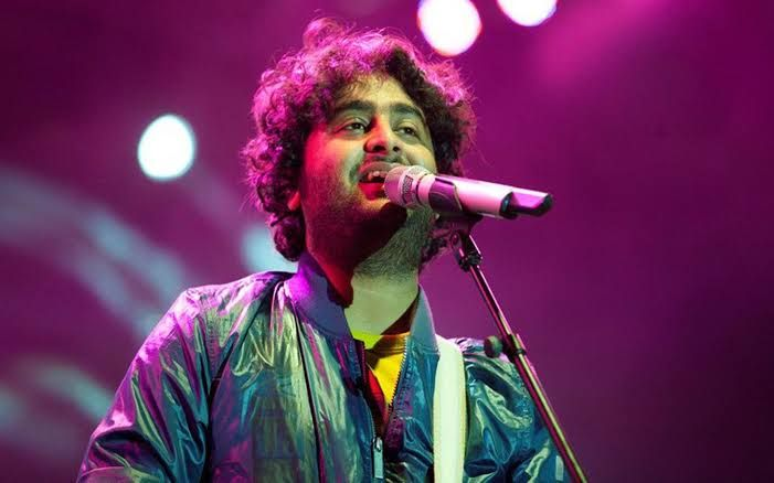 10 Richest And Highest Paid Singers In India: | Wrytin