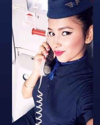 11 Hidden Fact You Know Before You Become Flight Attendant