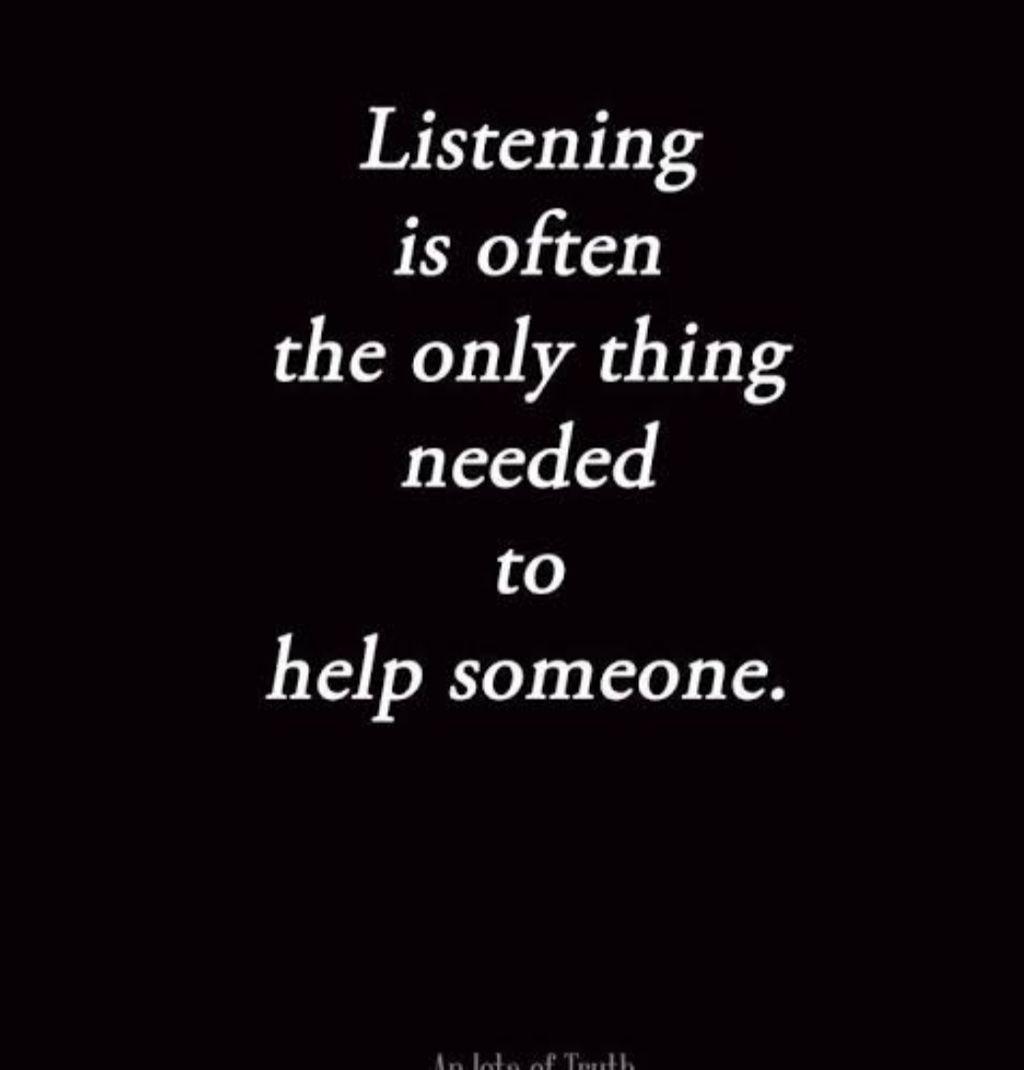 👋 Heyy Listen Please   ! | Wrytin