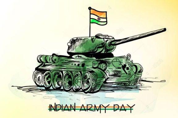 indian-army-2-k5ewxqhh