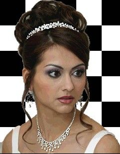 indian-bride-hairtyle-with-tiara-k2ip2gnz