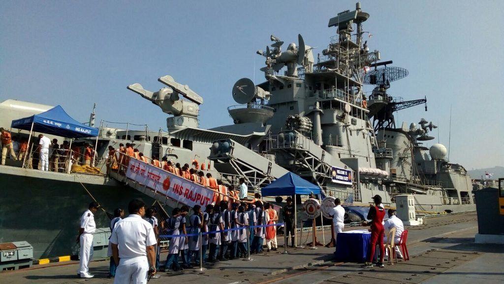 indian-naval-ships-1024x576-k1s5jnih