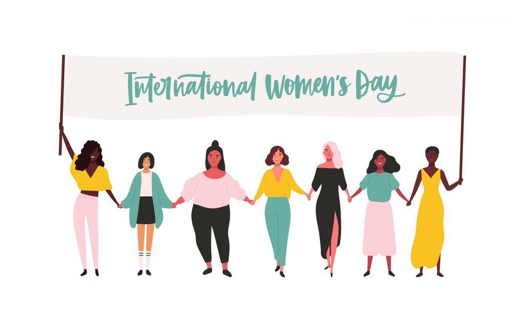 international-womens-day-PR-world