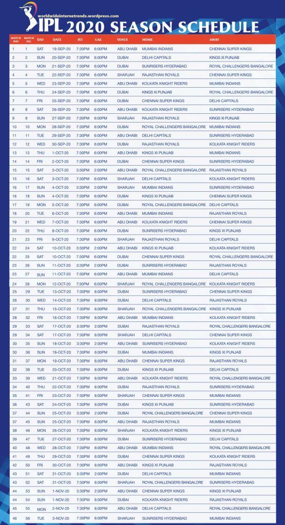 ipl-2020-schedule-kf5ehsfb
