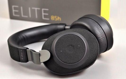 jabra-elite-85h-k4o02753