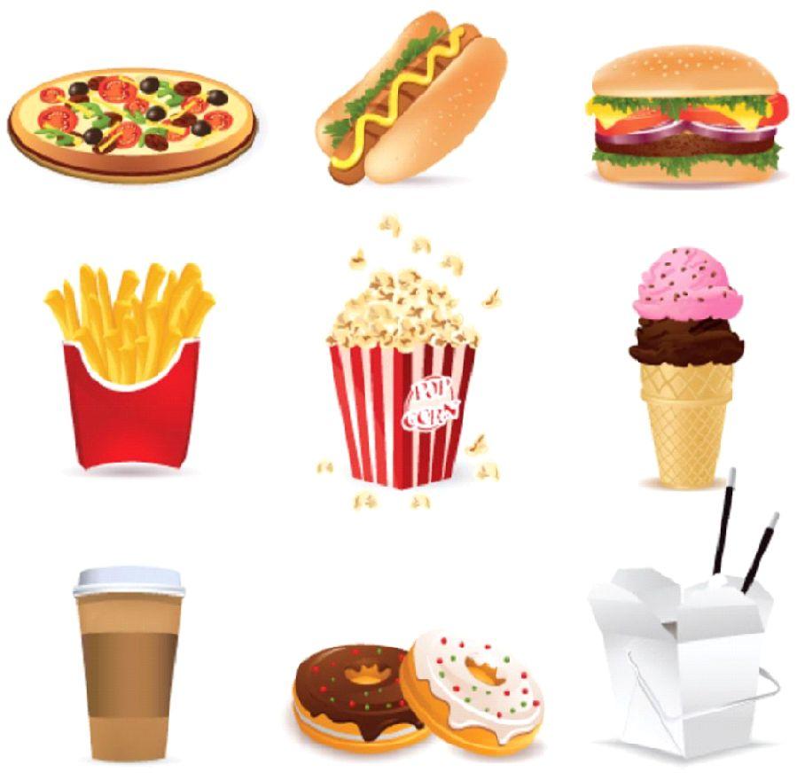 junk-food-edit-k0y2bne4