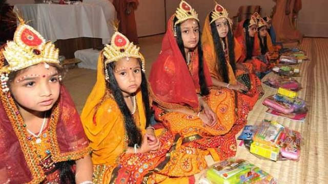 kanya-bhojan-1506514789-k1oxirsz