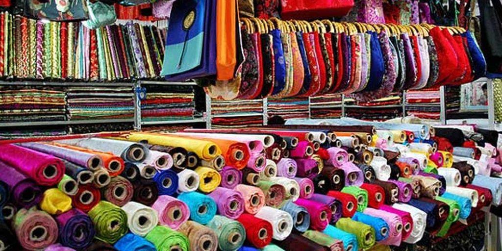 lajpat-nagar-market-delhi-tourism-entry-fee-timings-holidays-reviews-header-k2h6d67p