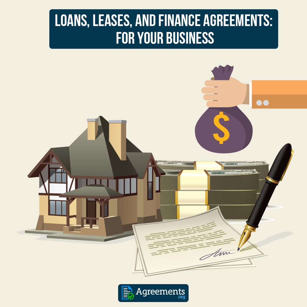 lease-and-finance-1--k943m64w