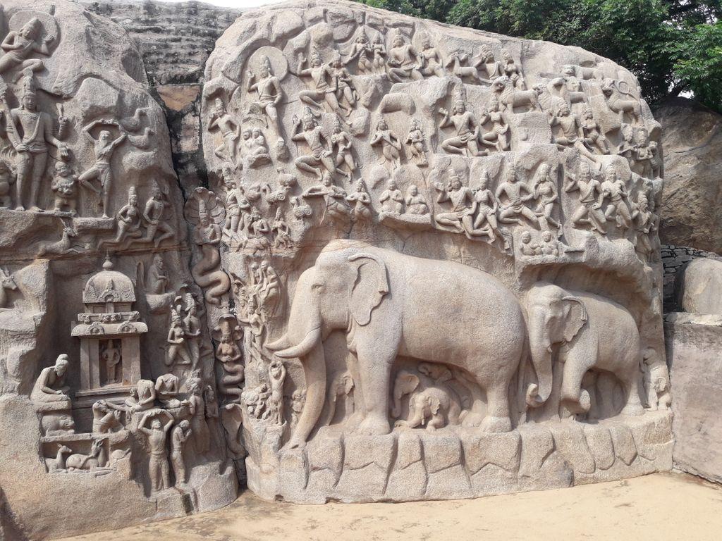 mahabalipuram-2-k388ng94