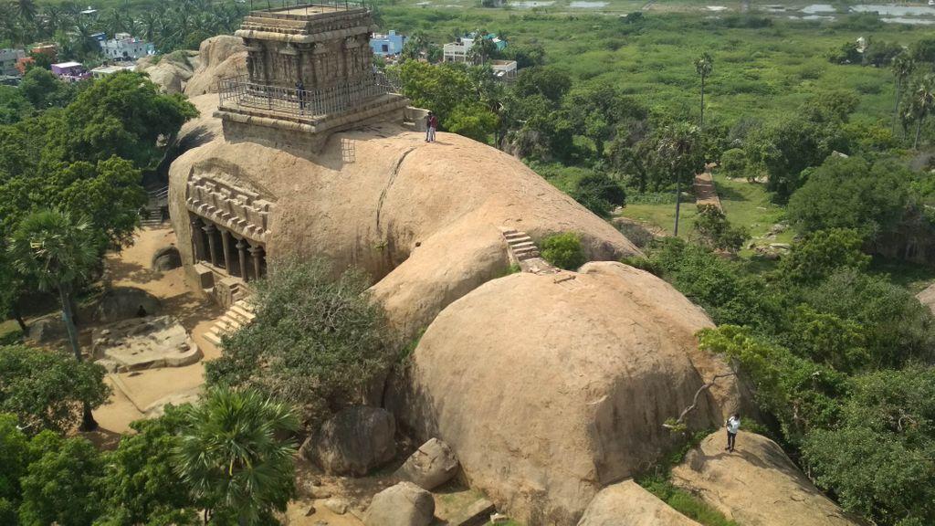 mahabalipuram-4-k388ulqq