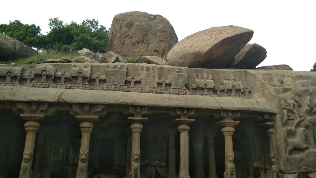mahabalipuram-5-k388wfhm