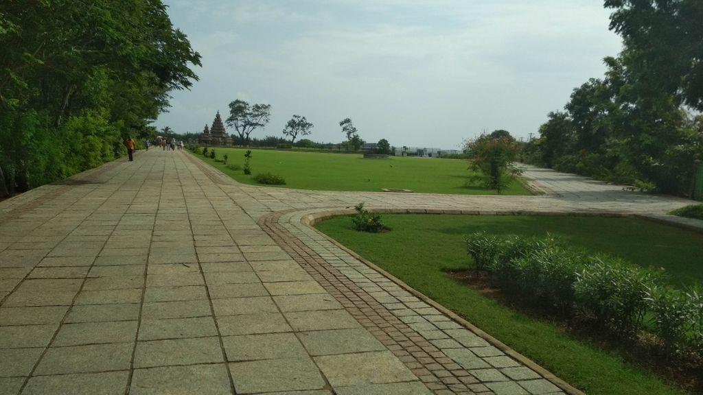 mahabalipuram-6-k388y2k5