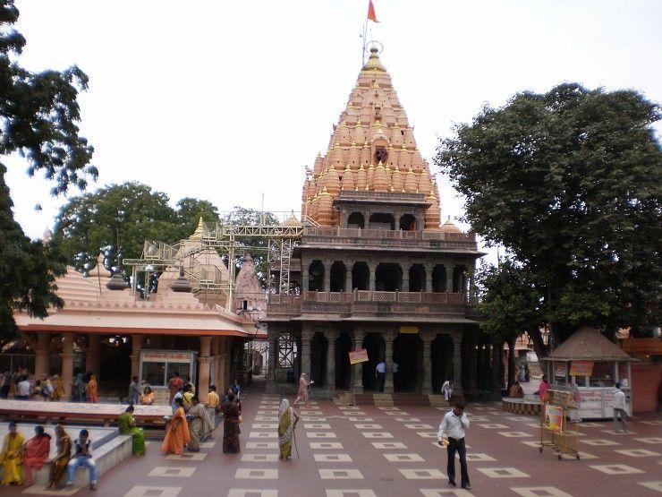mahakaleshwar-temple-ujjain-k1eobagv