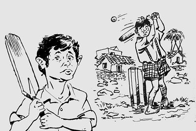 malgudi-days-rk-narayan-madras-courier-slider-05-k06wcooc