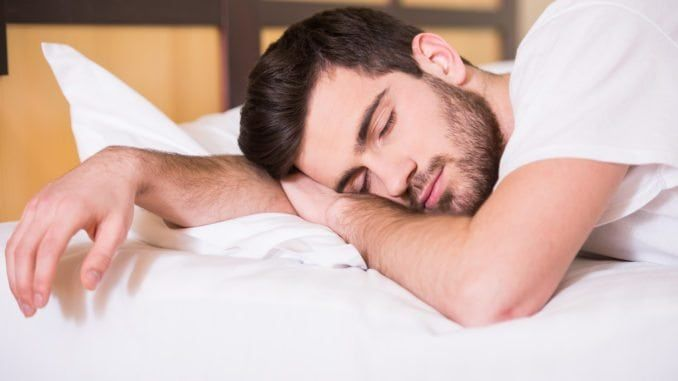 man-sleeping-678x381-k0vpta9s