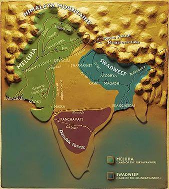 map-k1kr8qmo