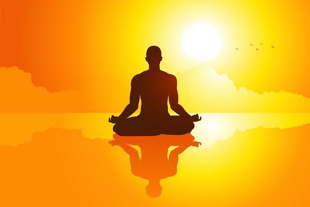 meditating-1-k0vpc842