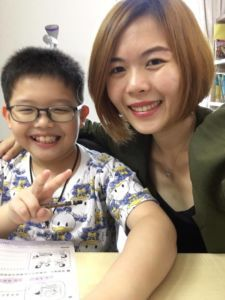 mei-yan-with-student-225x300-kaxlcy0k