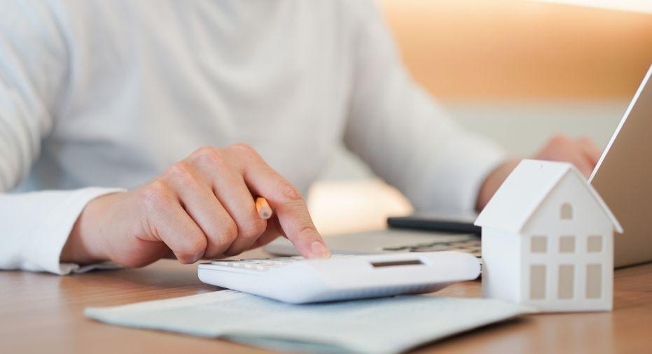 mortgage-loan-kaoqx6jg