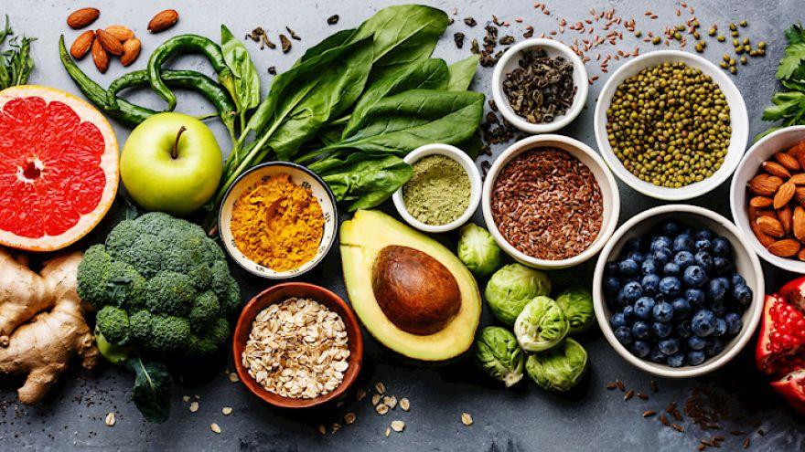 most-nutrient-dense-food-5def3bd57ff6b-png-880-k3zlmdiw
