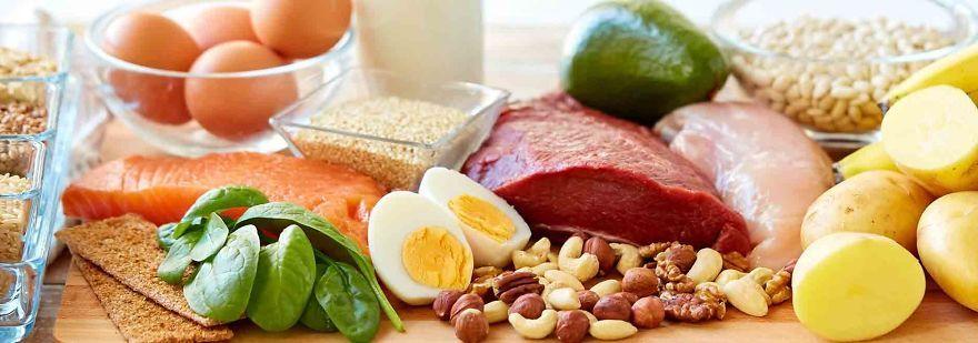 most-nutrient-dense-food-5def3c36332b8-880-k3zlmjem