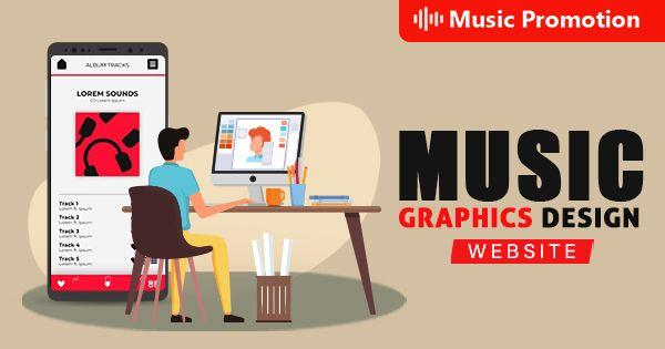 music-graphics-design-website-kc3b105n