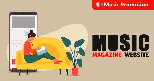 music-magazine-website-kc3b1fth