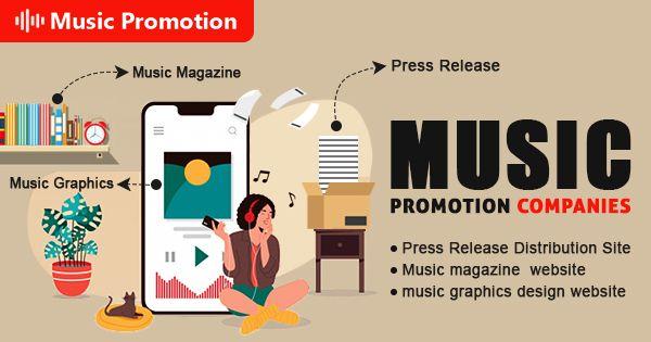 music-promotion-companies-kc3b3tm1