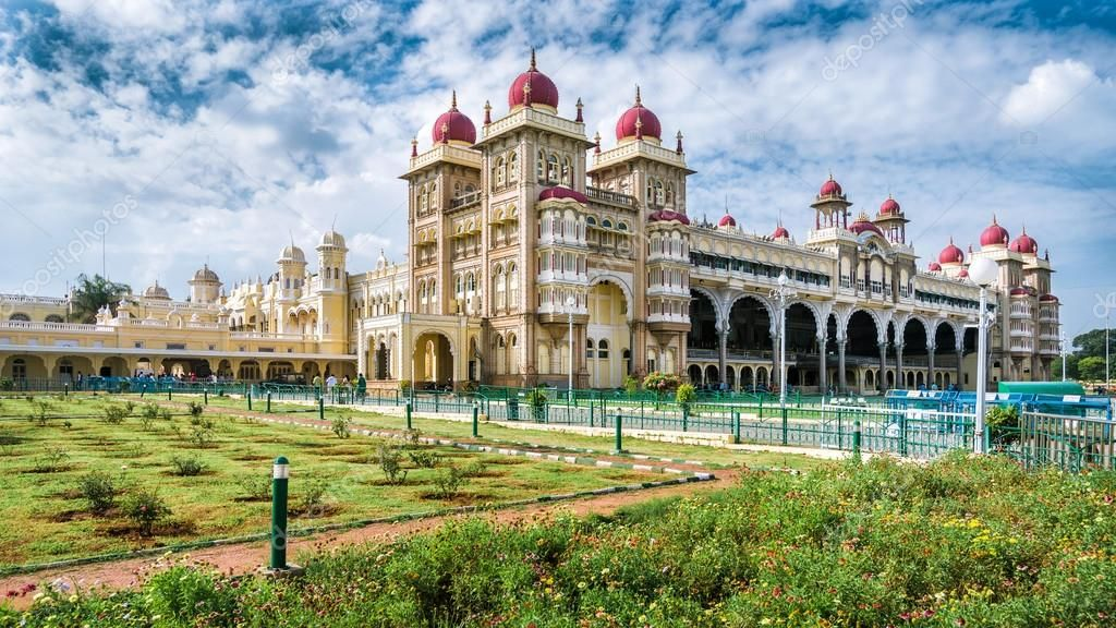 mysore-palace-k0zgj2g9