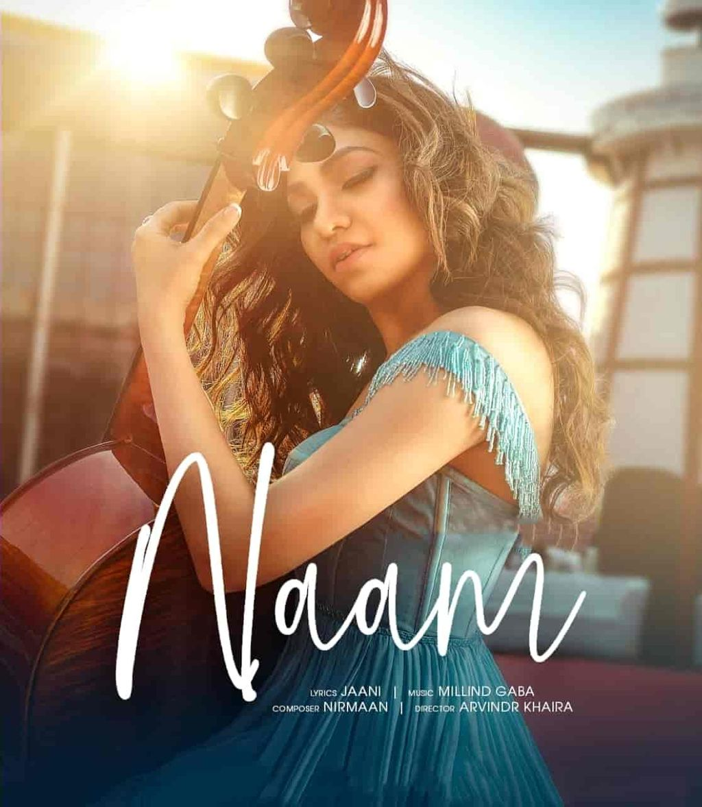 naam-romantic-hindi-song-image-by-tulsi-kumar-kd4b0fcs