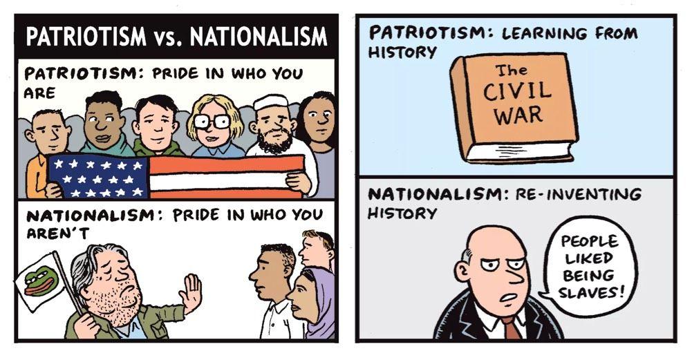 nationalism-patriotism-01-k4v83i27