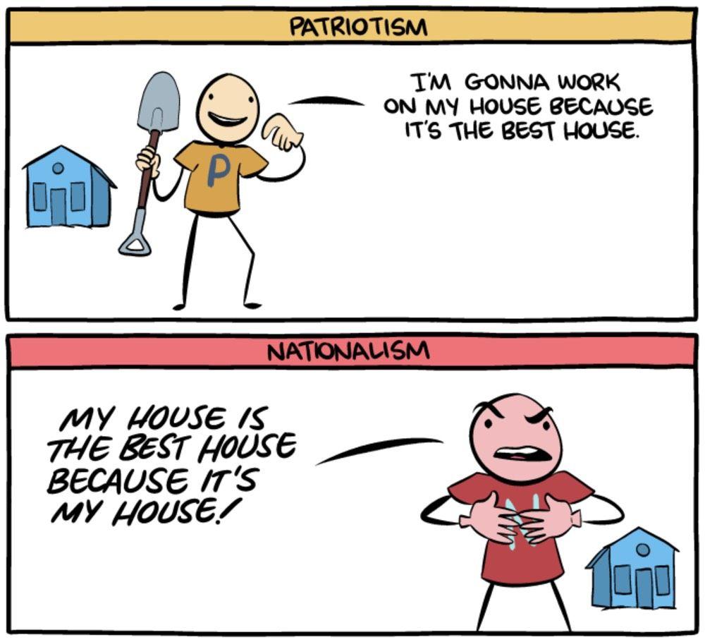 nationalism-patriotism-02-k4v8b1es
