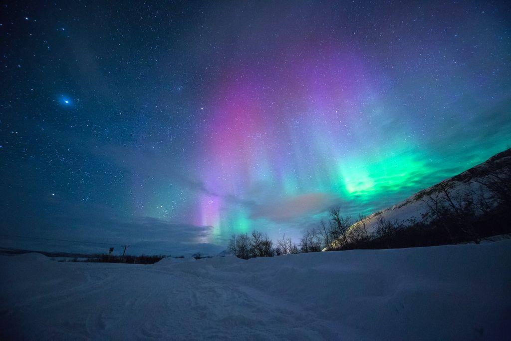 northern-lights-k4cskskb
