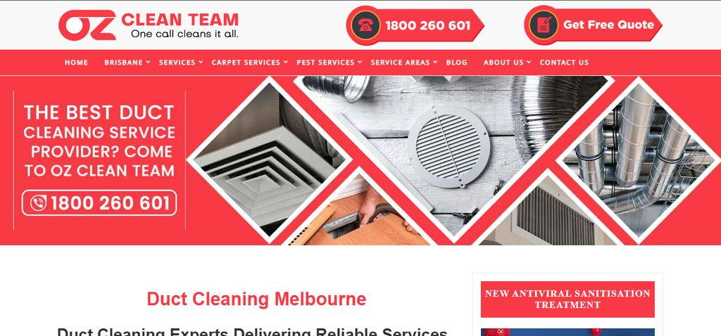 oz-clean-k8bcgpoz