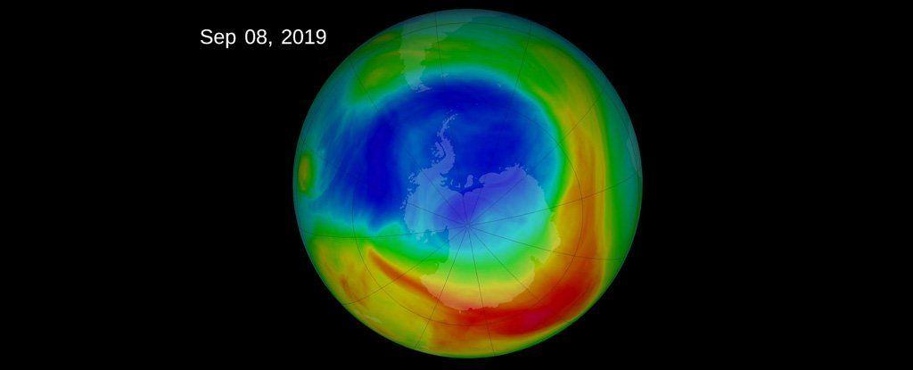 ozone-layer-healing-cover-1024-k8b5kfa4