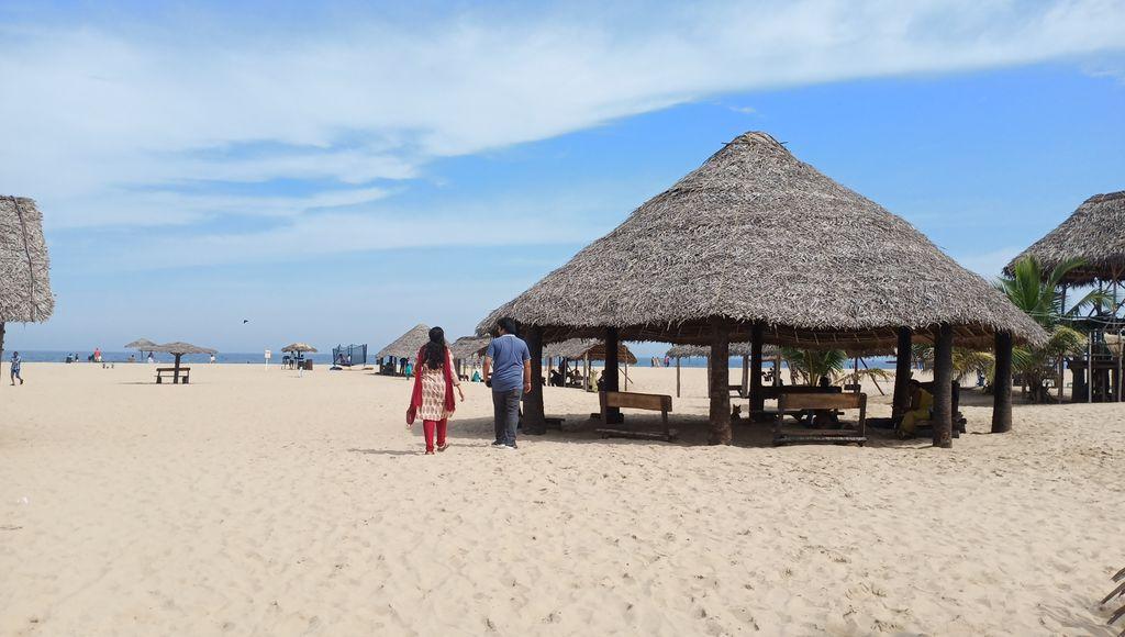 paradise-beach-2-k3bcitld