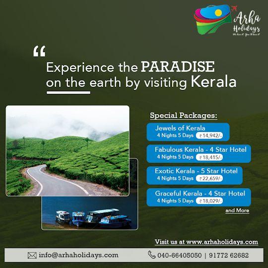paradise-kerala-tour-packages-k6j7pxgc