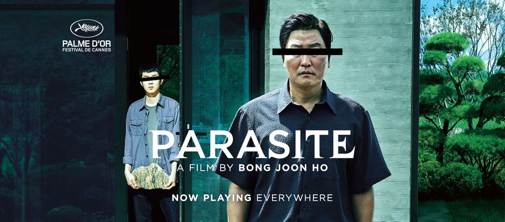 Film Review: Parasite | Socialist Alternative