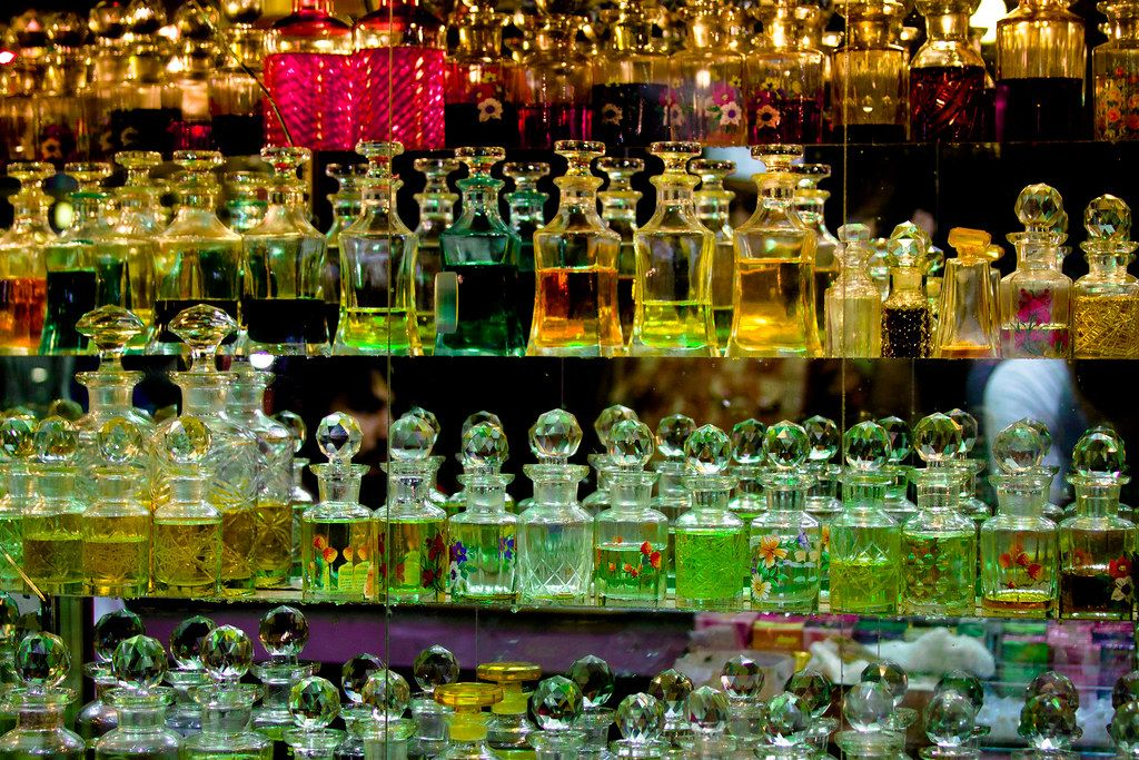 perfume-market-k3a6rbqt