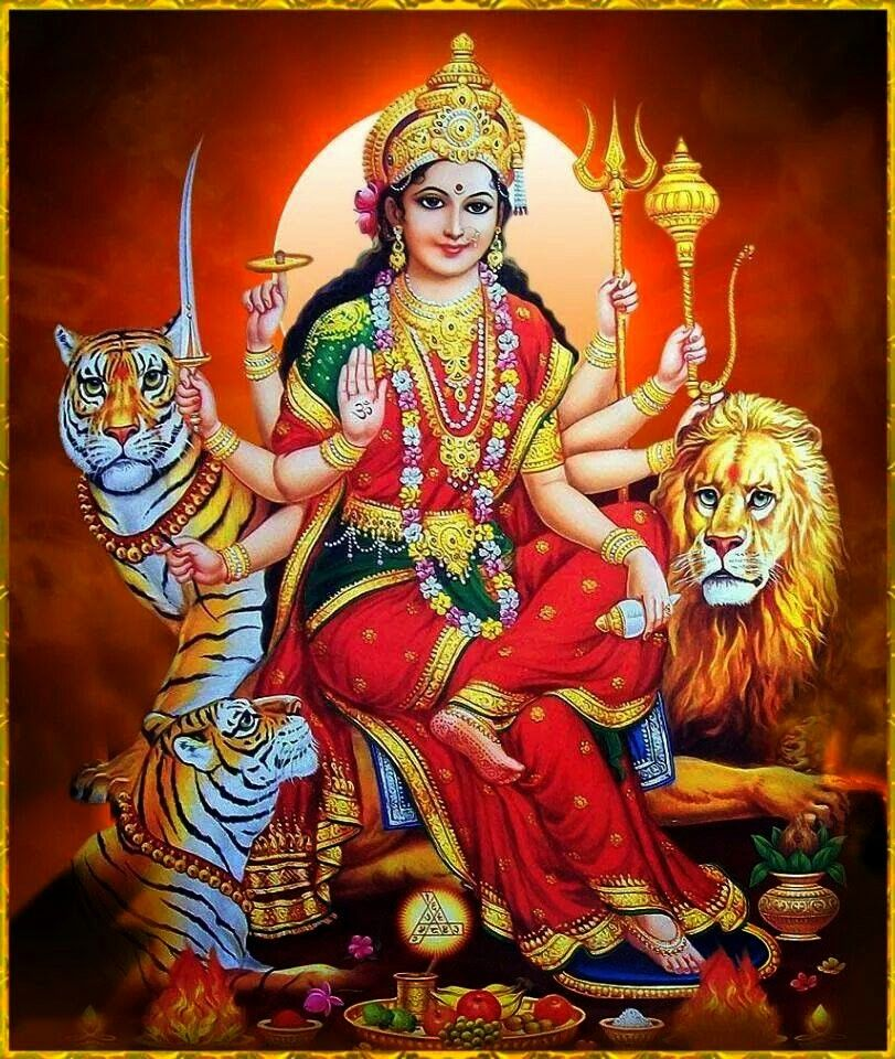 pictures-of-maa-durga-images-k1g75rl6