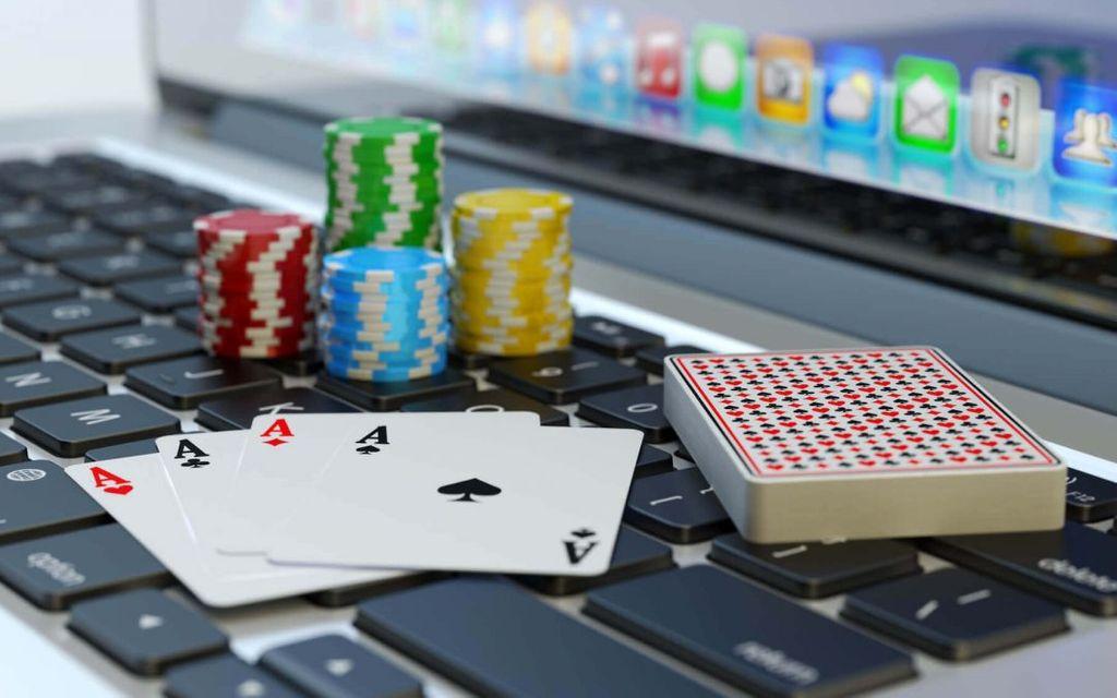 play-casino-game4-k5oxyfo7