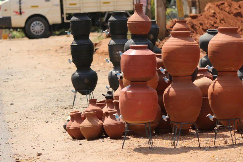 pot-market-k3a74nd5