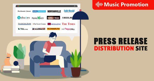 press-release-distribution-site-kc3b0gwf