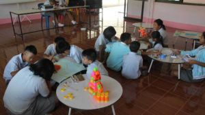 project-based-learning-lesson-plans-300x169-kaqk39ox