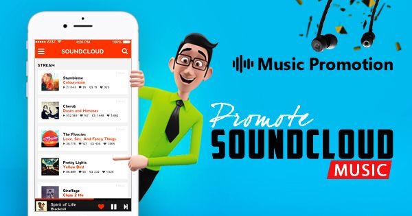 promote-soundcloud-music-kc3azqvp