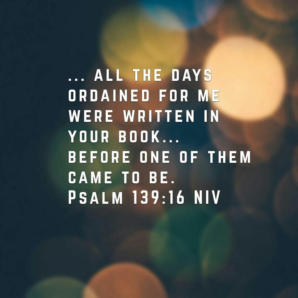psalm-139-16-keoc1u56