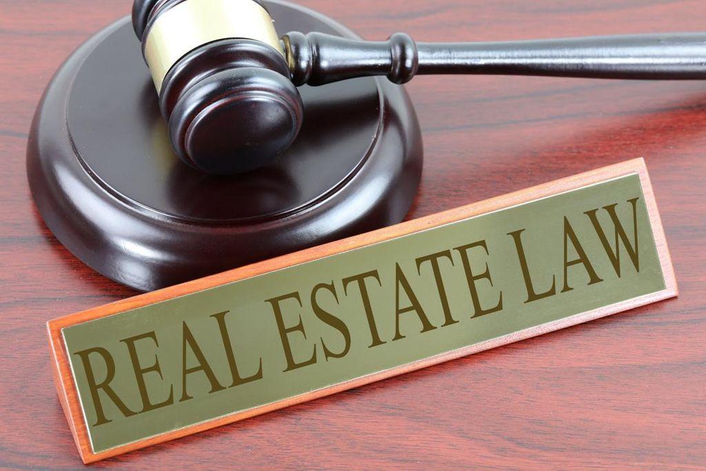 real-estate-2-k93tlgye