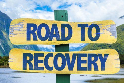 rehabilitation-k2fxw61c