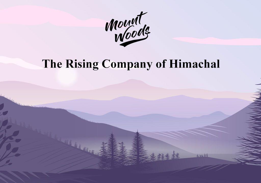 rising-himachal-k3gutdj5